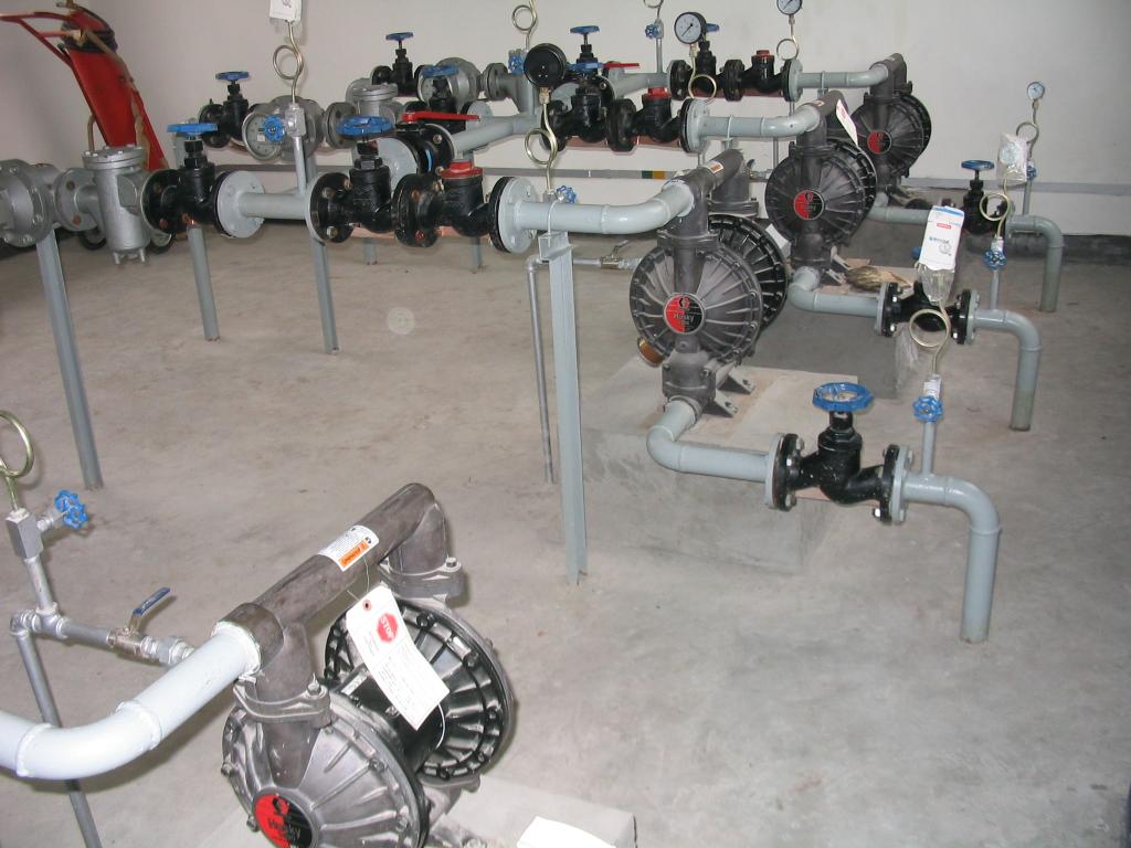2003年宗申发动机101项目集中供油系统.JPG
